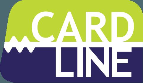 CardLine SRL